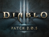 Diablo 3 patch 2.0.5 brings new class changes and a cure for Tyrael's hunger pains thumnnail