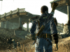 Fallout 4 teaser site was a hoax