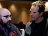 Far Cry 3: Blood Dragon video has Michael Biehn say swears. A lot. thumnnail