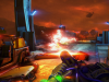 Creator of Far Cry 3: Blood Dragon leaves Ubisoft