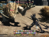 Final Fantasy XIV: A Realm Reborn DDoS attack affecting European and US players