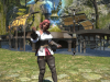 Final Fantasy XIV: A Realm Reborn free weekend begins tomorrow thumnnail