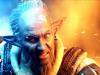 Final Fantasy XIV: A Realm Reborn Review: a redemption