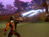 Firefall trailer teases Blackwater instance ahead of open beta launch