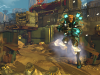 Firefall to split PvP and PvE gear for balance