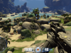 Firefall beta weekends announced, registration now open