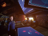 Flagship's an Oculus Rift-focused RTS that puts you on the bridge of a starship