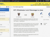 Football Manager 2014 UI improvements flaunted at length via videos
