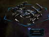 Make your dream ship in Galactic Civilizations III, and you might see it in the release version and win $1000