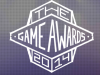 The Game Awards 2014 announces fan and jury nominees and categories