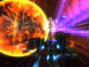 GoD Factory: Wingmen takes to Kickstarter to fund development of colourful space shooter