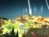 Godus unlikely to deliver Kickstarted features; Molyneux admits