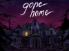Gone Home to be released 15th August