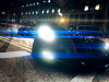 "Grid 2 AI will become aggressive if you ""push them out of their comfort zone"""