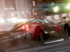 Grid 2 community patch adds mod support
