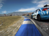 Grid Autosport Oculus support coming in next update
