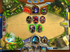 Hearthstone beta opens in Europe to the sound of cards being shuffled