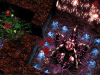 Hive Keeper is Dungeon Keeper by way of Starcraft. It's free, too