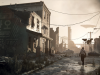 Crytek sells Homefront: new studio, Deep Silver Dambuster, now developing Homefront: The Revolution  thumnnail