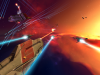 Why Relic and the Homeworld IP must be reunited