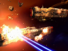 Homeworld Remastered trailer shows how Gearbox have rebuilt Relic's cinematics