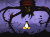 Humble Bundle have made more than 100 linux ports