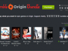 Humble Origin Bundle is packed with great games. EA giving their cut to charity
