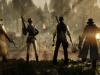 Crytek's HUNT: Horrors of the Gilded Age has you track down mythical beasts with your buddies