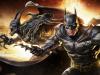 Infinite Crisis hands-on: Turbine's DC multiverse MOBA thumnnail