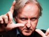 "James Cameron calls VR ""a yawn, frankly"""