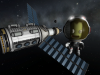 Kerbal Space Program update 0.23 will let you tweak every part of your rocket ship