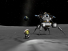 Kerbal Space Program beta starts after next update