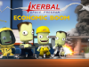 Kerbal Space Program update 0.25 lets you crush unpaid interns with bits of rocket ship