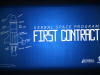 Kerbal Space Program: First Contract introduces