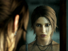 Lara Croft: Reflections trademarked by Square Enix thumnnail
