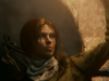 Analyze This: Rise of the Tomb Raider pits Lara against bears and shrinks