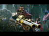 League of Legends: A New Dawn cinematic is a thing of beauty