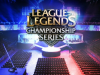 Riot Games plan to increase number of teams in 2015 League of Legends Championship Series thumnnail