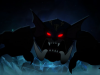 Yordle-ay-ee-oooo: meet League of Legends' pointy-eared new arrival, Gnar thumnnail