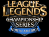 Riot address LMQ ownership confusion, pledge to