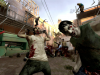 Left 4 Dead 2 Linux beta released; comes with extended mutation system