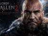 Deck 13 are in preproduction of Lords of the Fallen 2