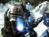Final Fantasy XIV: A Realm Reborn patch halves repair costs and nerfs speed runs thumnnail