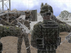 Bohemia are offering €500,000 of prizes in Make Arma Not War modding contest