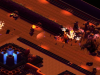 Matador trailer shows Syndicate-style city brought to its knees by mechs