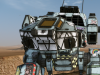 Mechwarrior Online open beta starts on Tuesday 16th
