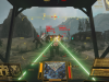 Mechwarrior Online launch set for this summer; pre-order program nets you rare mechs