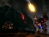 Mechwarrior Online launches. Disables 3rd person view in competition games