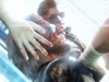 "Metal Gear Solid 5: The Phantom Pain likely coming to PC but ""not a priority,"" says Hideo Kojima"