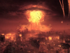 Metro: Last Light launch trailer shows that it's not all fun and games in a nuclear apocalypse